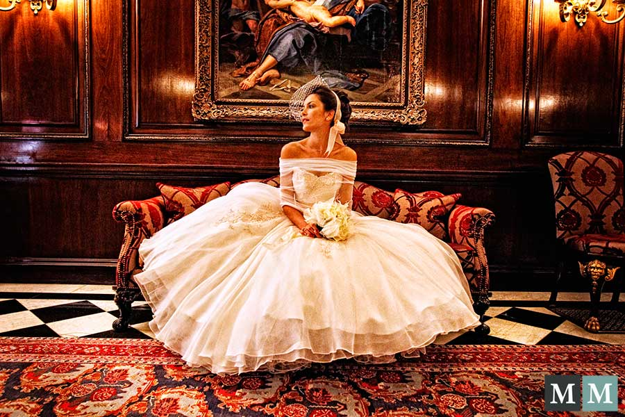 006-elegant-beautiful-bride-meszarovits