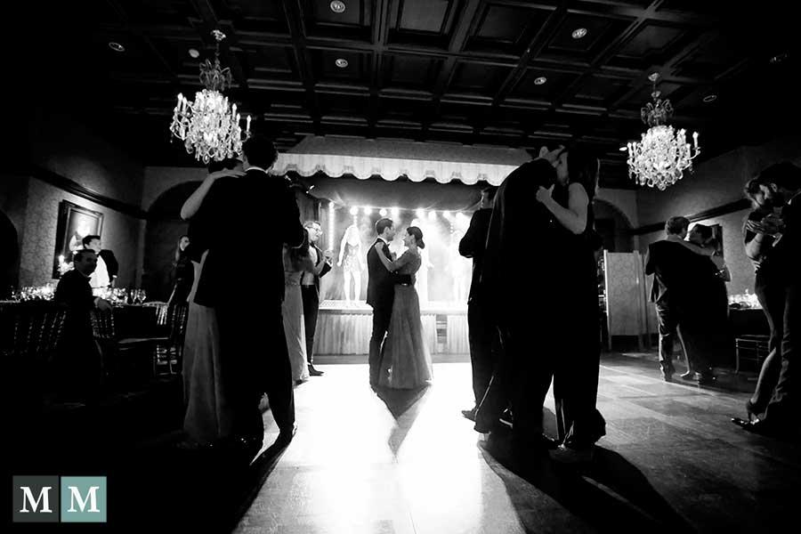007-wedding-party-night-first-dance-meszarovits