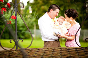 Baby_welcom_ceremony_PC1