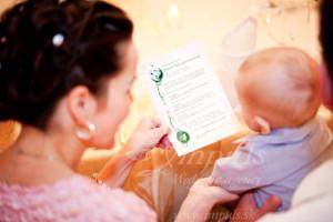 Baby_welcom_ceremony_PC11