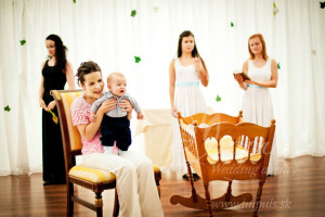 Baby_welcom_ceremony_PC7