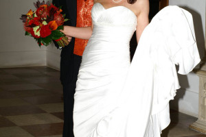 Bojnice_castle_wedding_JJ15