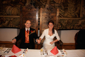 Bojnice_castle_wedding_JJ18