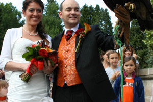 Bojnice_castle_wedding_JJ3