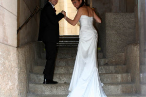 Bojnice_castle_wedding_JJ7