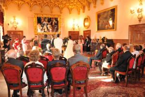 Bojnice_castle_wedding_PC18