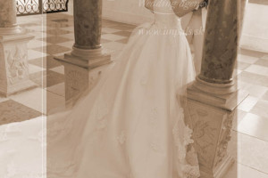 Bojnice_castle_wedding_PC5