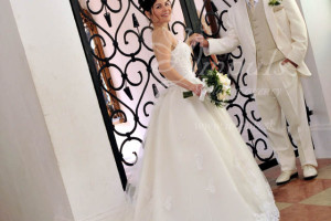 Bojnice_castle_wedding_PC6