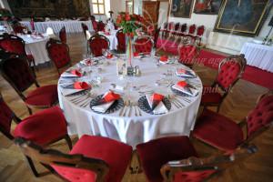 Bojnice_castle_wedding_VT14