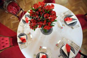 Bojnice_castle_wedding_VT15