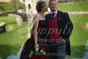 Bojnice_castle_wedding_VT2