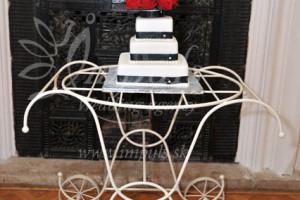 Bojnice_castle_wedding_VT20