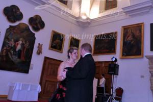 Bojnice_castle_wedding_VT22