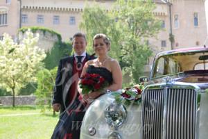 Bojnice_castle_wedding_VT3