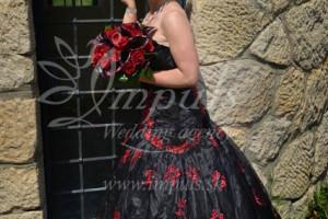 Bojnice_castle_wedding_VT4