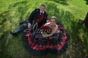 Bojnice_castle_wedding_VT7