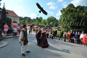 Bojnice_castle_wedding_VT8