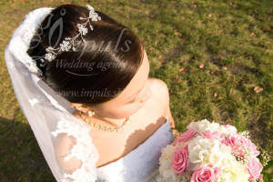 Bojnice_castle_wedding_WT11