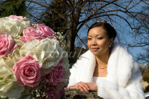 Bojnice_castle_wedding_WT12