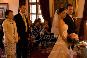 Bojnice_castle_wedding_WT14