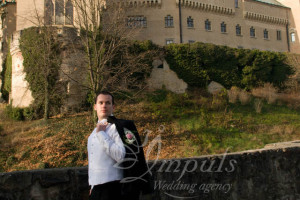 Bojnice_castle_wedding_WT6
