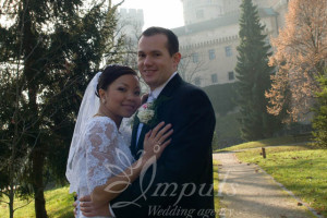 Bojnice_castle_wedding_WT7