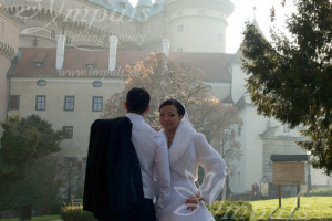 Bojnice_castle_wedding_WT8