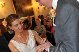 Bojnice_castle_wedding_ZM10