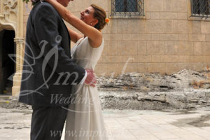 Bojnice_castle_wedding_ZM3