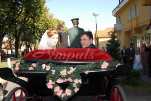 Castle_wedding_Bojnice_EG16