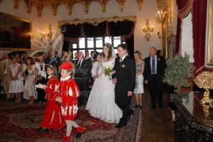 Castle_wedding_Bojnice_EG18