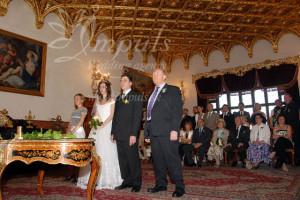 Castle_wedding_Bojnice_EG19