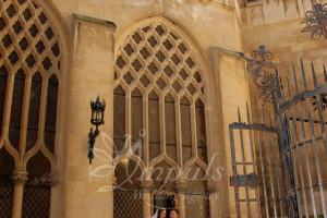 Castle_wedding_Bojnice_EG2