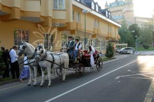 Castle_wedding_Bojnice_EG20