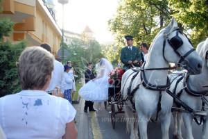 Castle_wedding_Bojnice_EG21
