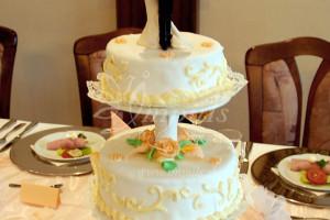 Castle_wedding_Bojnice_EG23