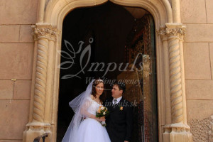 Castle_wedding_Bojnice_EG3