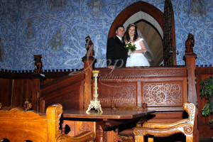 Castle_wedding_Bojnice_EG5