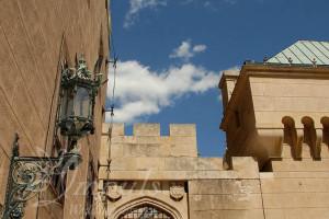 Castle_wedding_Bojnice_EG6