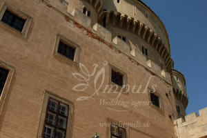 Castle_wedding_Bojnice_EG7