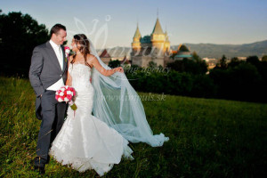 Castle_wedding_Bojnice_IA11