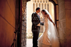 Castle_wedding_Bojnice_IA12