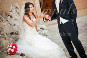 Castle_wedding_Bojnice_IA14