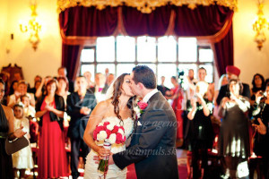 Castle_wedding_Bojnice_IA15