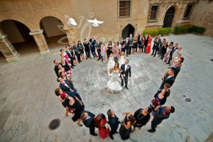 Castle_wedding_Bojnice_IA16