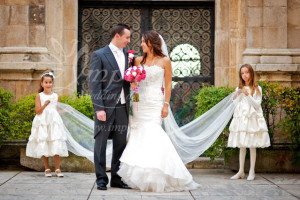 Castle_wedding_Bojnice_IA17