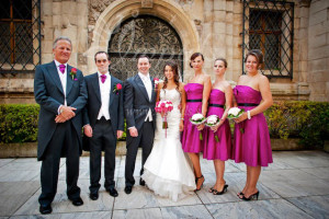 Castle_wedding_Bojnice_IA18