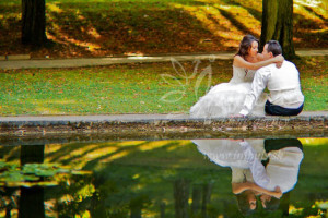 Castle_wedding_Bojnice_IA2