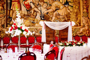 Castle_wedding_Bojnice_IA22