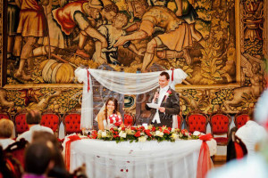 Castle_wedding_Bojnice_IA23